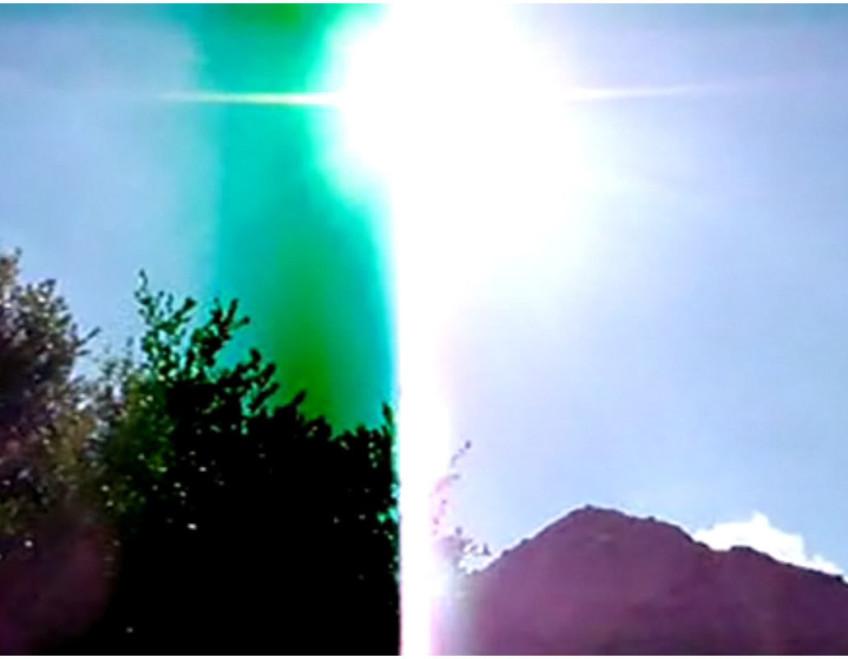 KyraNamu: The Healing Energy of the April Full Moon