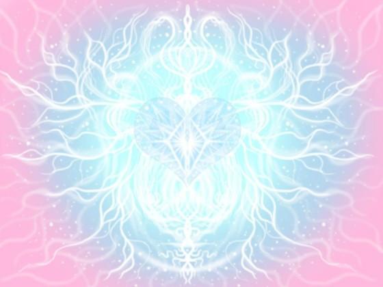 Adama: Diamond Heart