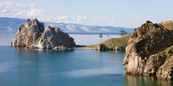 Soon!!! Heart Harmony in Action. Lemurian Awakening Journey to Lake Baikal