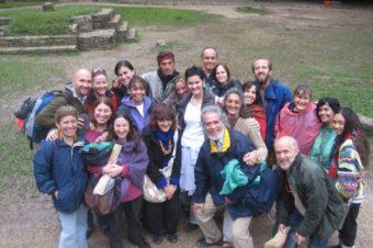 Palenque – 2010