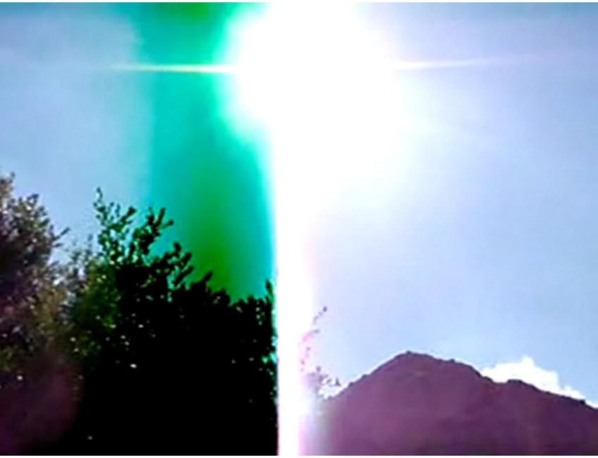 La energía sanadora de la Luna Llena