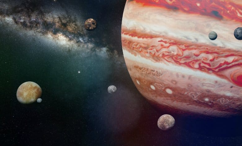 Jupiter – Pluto Conjunction. Turbulent times for the amazing souls you all are