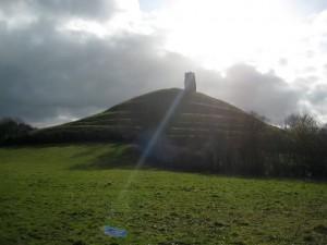 2008-Glastonbury-07