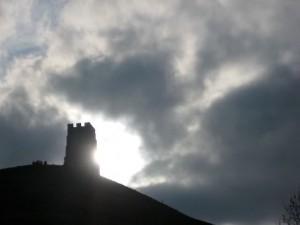 2008-Glastonbury-15