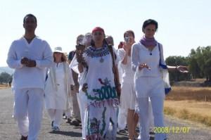 2008-Teotihuacan-04