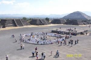 2008-Teotihuacan-05