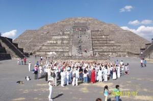 2008-Teotihuacan-07