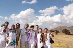 2008-Teotihuacan-16