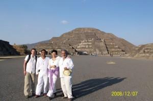 2008-Teotihuacan-17
