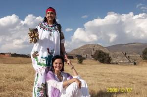 2008-Teotihuacan-18