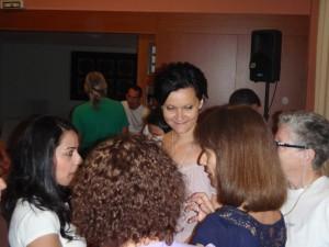 2009-Motserrat-05