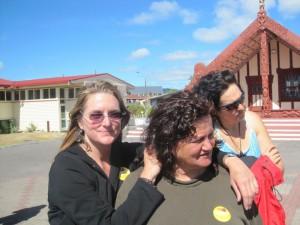 2010-New-Zealand-09