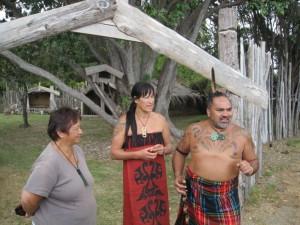 2010-New-Zealand-14