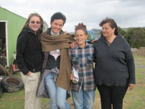 2010-New-Zealand-18