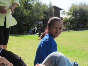 2010-New-Zealand-23