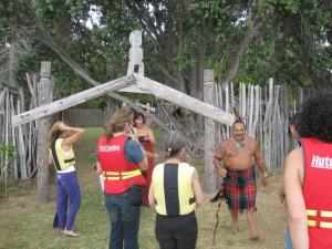2010-New-Zealand-26