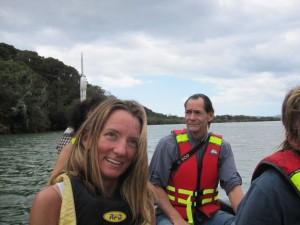 2010-New-Zealand-27