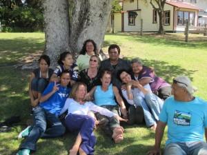 2010-New-Zealand-28