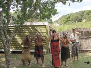 2010-New-Zealand-31