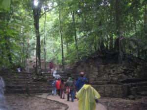 2010-Palenque-03