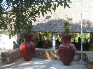 2010-Palenque-04