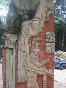 2010-Palenque-06