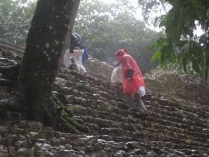 2010-Palenque-10