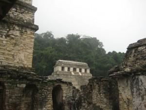 2010-Palenque-15