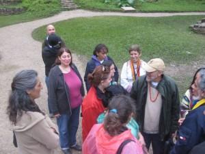 2010-Palenque-17