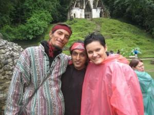 2010-Palenque-22