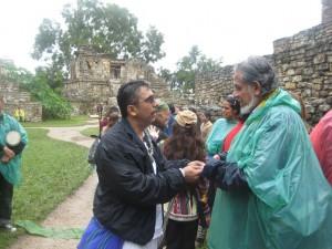 2010-Palenque-23
