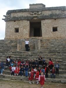 2010-Palenque-243