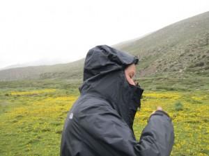 2010-Tibet-01
