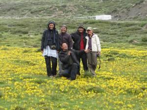 2010-Tibet-02