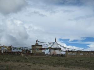 2010-Tibet-04