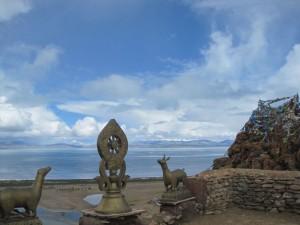 2010-Tibet-05