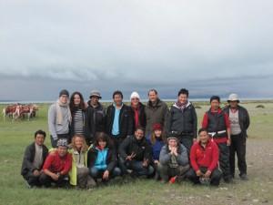 2010-Tibet-06