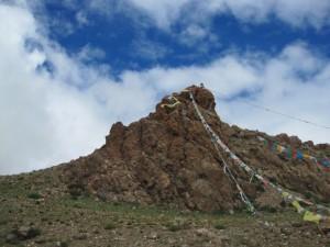 2010-Tibet-07