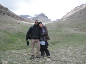 2010-Tibet-08