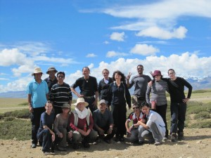 2010-Tibet-09
