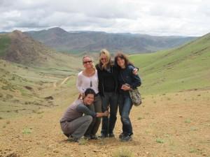 2010-Tibet-10