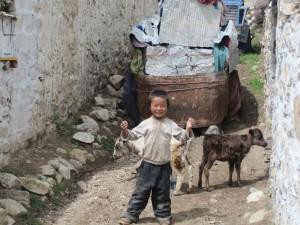 2010-Tibet-11