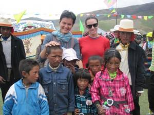 2010-Tibet-12