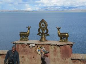 2010-Tibet-13