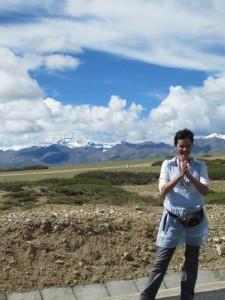 2010-Tibet-14