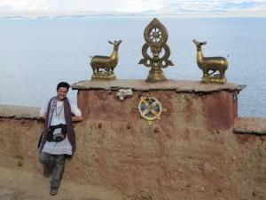 2010-Tibet-15