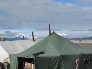2010-Tibet-17