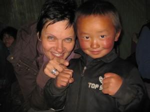 2010-Tibet-18