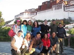 2010-Tibet-19
