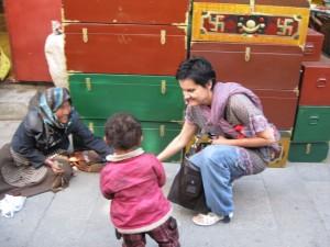 2010-Tibet-21